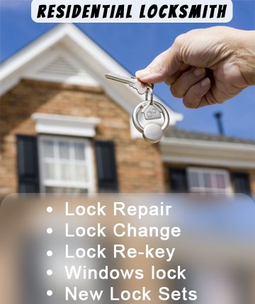 General Locksmith Store Littleton, CO 303-566-9165